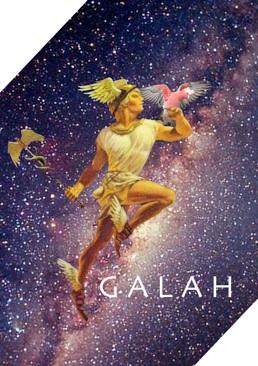 GALAH_logo_4.png